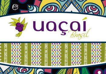 O que significa Uaçaí